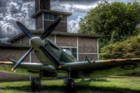 The Military Aviation Museum | NL